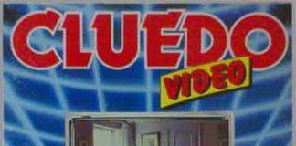 Cluedo Video