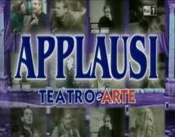 applausi
