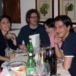 "Weekend con delitto - ""Incubi"" a Borgo Pretale"