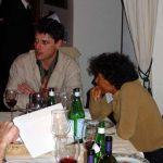 "Weekend con delitto - ""Incubi"" - Borgo Pretale"