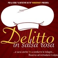 icona delitto in salsa rosa2