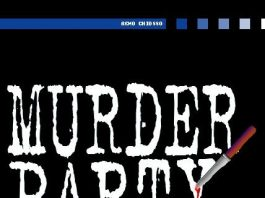 Murder Party - Crimini divertenti