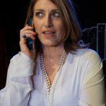 Carmela Ricci